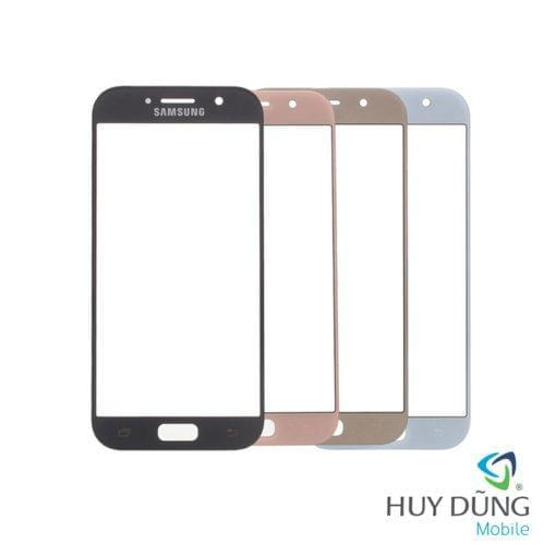 Thay mặt kính Samsung A5