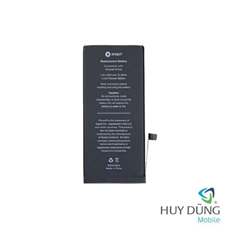 Thay pin iphone 11