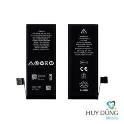 Thay pin iphone 5c