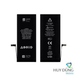 Thay pin iphone 6s Plus
