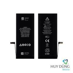 Thay pin iphone 7 Plus