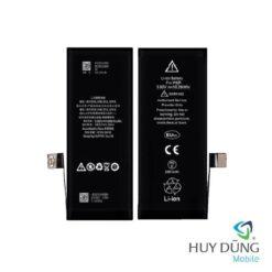 Thay pin iphone 8