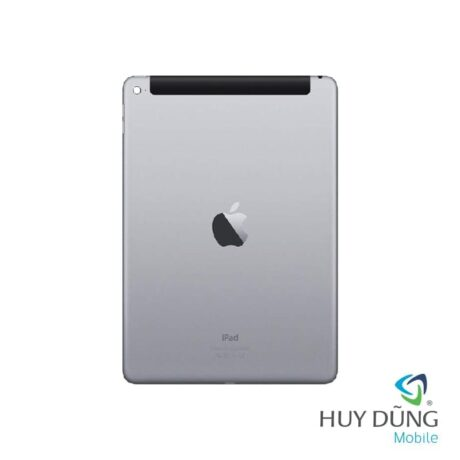 Thay Vỏ iPad Gen 7