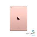 Thay Vỏ iPad Pro 10.5