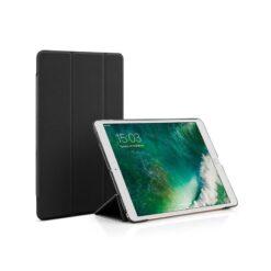 Ốp lưng bao da iPad