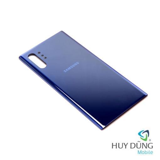 Thay kính lưng Samsung S8