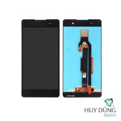 Thay màn hình Sony E6 Utltra