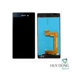Thay màn hình Sony M4 Aqua Dual