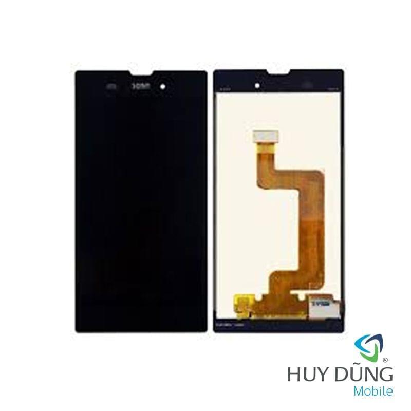 Thay màn hình Sony T3 Ultra