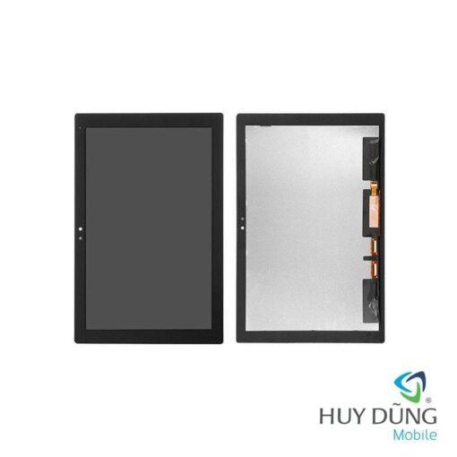 Thay màn hình Sony Xperia Tablet Z4