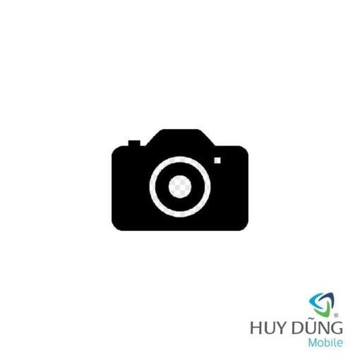 Thay camera sau điện thoại Samsung