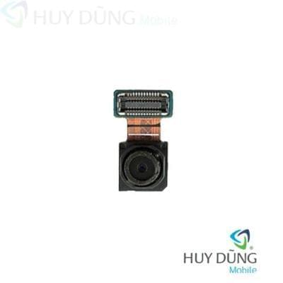Thay camera sau Samsung A10
