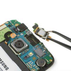 Thay loa đàm thoại Samsung