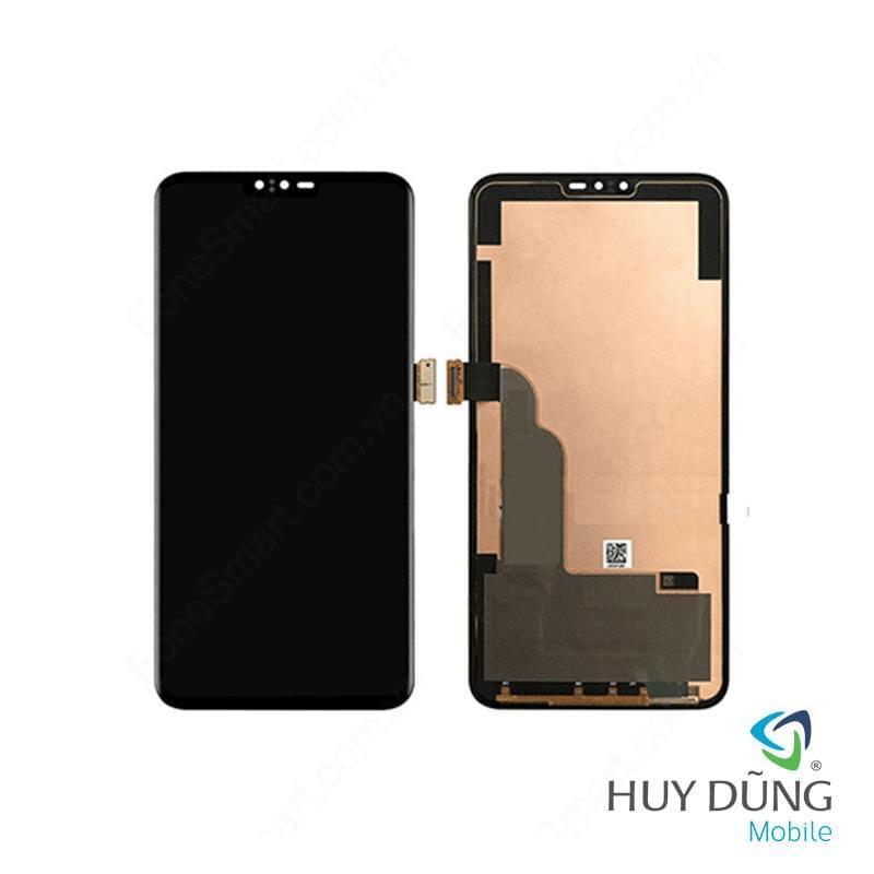 Thay màn hình LG V50