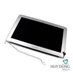 Thay màn hình Macbook Air 11 inch 2010 A1465