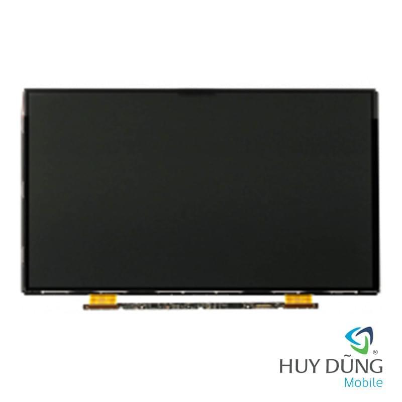 Thay màn hình Macbook Air 11 inch 2011 A1465