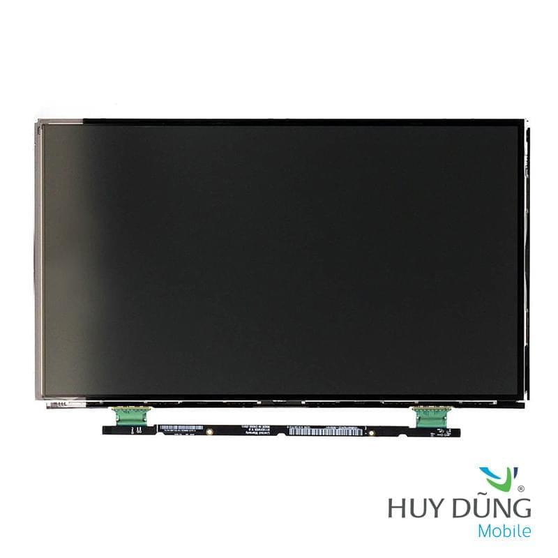 Thay màn hình Macbook Air 11 inch 2015 A1370