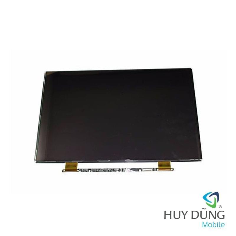 Thay màn hình Macbook Air 13 inch 2009 A1369