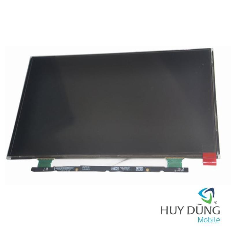 Thay màn hình Macbook Air 13 inch 2010 A1932