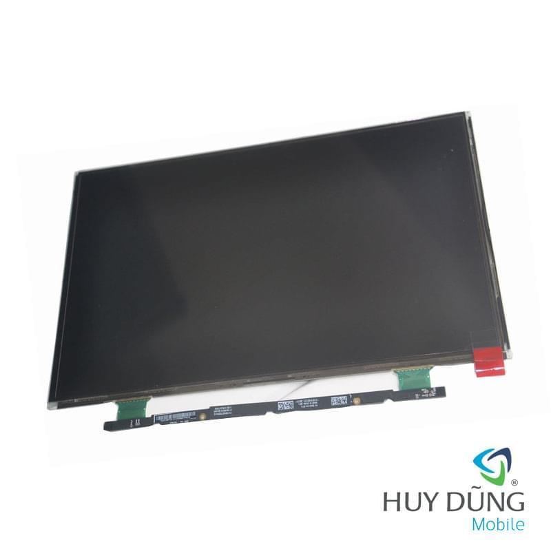 Thay màn hình Macbook Air 13 inch 2011 A1278