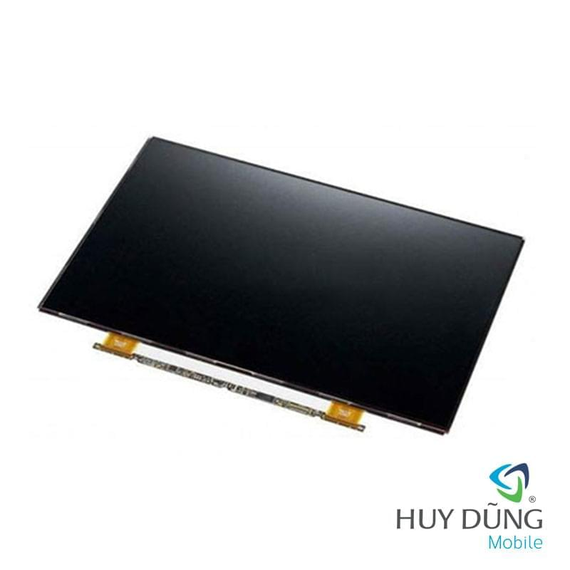 Thay màn hình Macbook Air 13 inch 2011 A1369