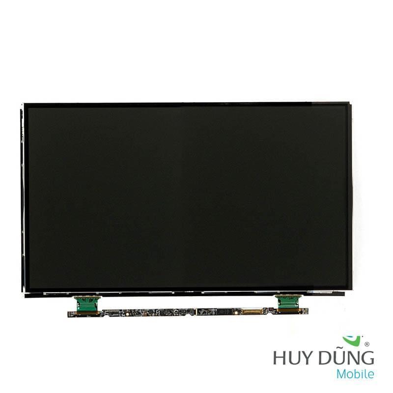 Thay màn hình Macbook Air 13 inch 2011 A1466