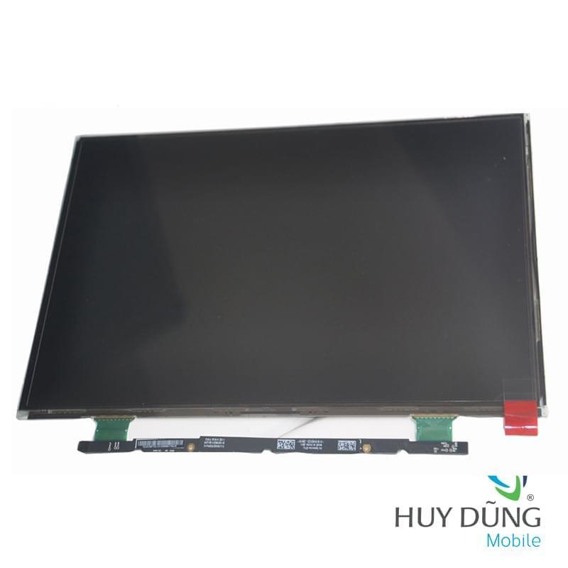 Thay màn hình Macbook Air 13 inch 2018 A1466