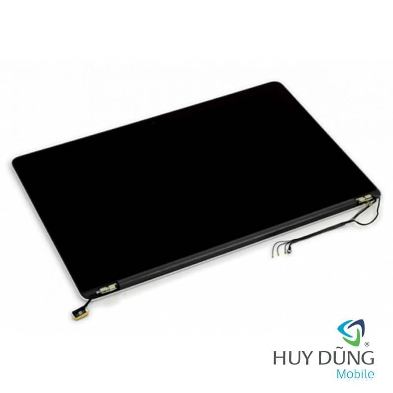 Thay màn hình Macbook Pro 13 inch 2015 A1989