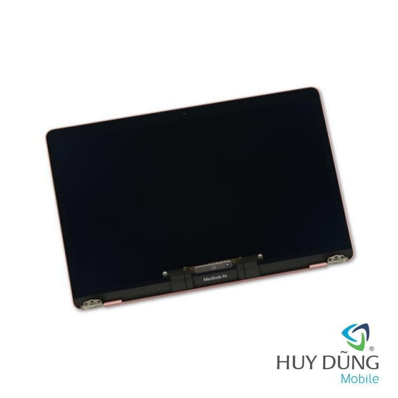 Thay màn hình Macbook Pro 13 inch 2016 A1278