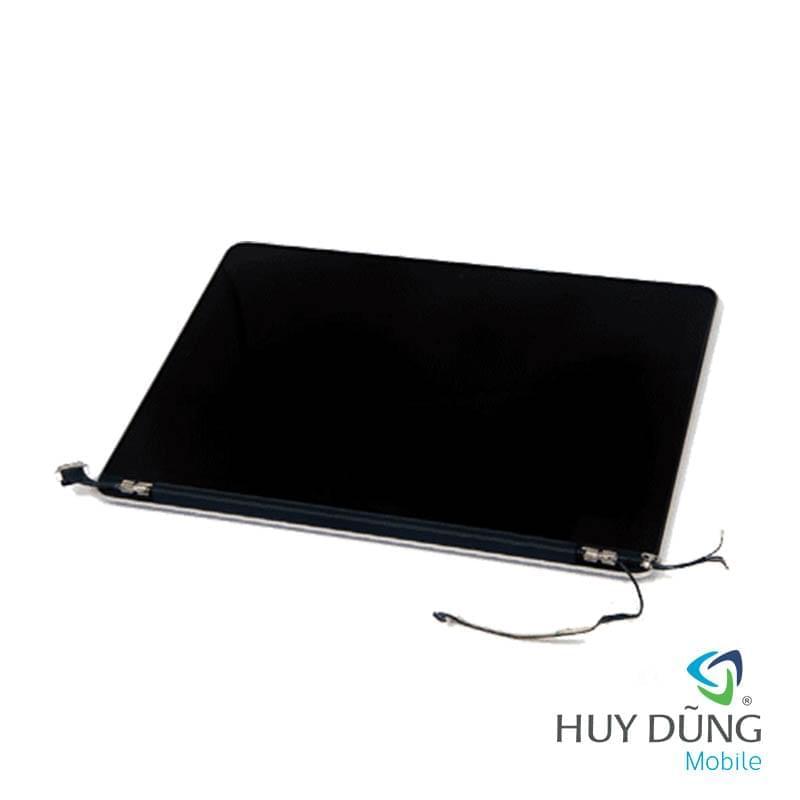 Thay màn hình Macbook Pro 15 inch 2016