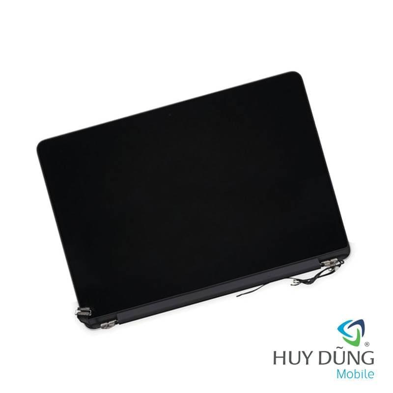 Thay màn hình Macbook Pro 15 inch 2018