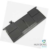 Thay pin Macbook Air 13 inch 2011 A1278