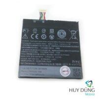 Thay Pin HTC X
