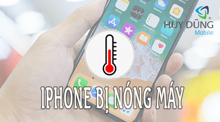 iphone-bi-nong-may