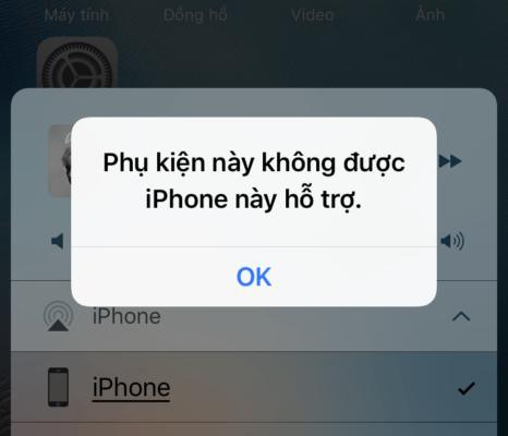 iphone-khong-ho-tro-phu-kien