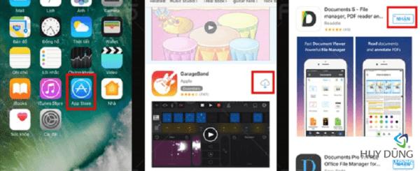 huong-dan-tai-ung-dung-app-store