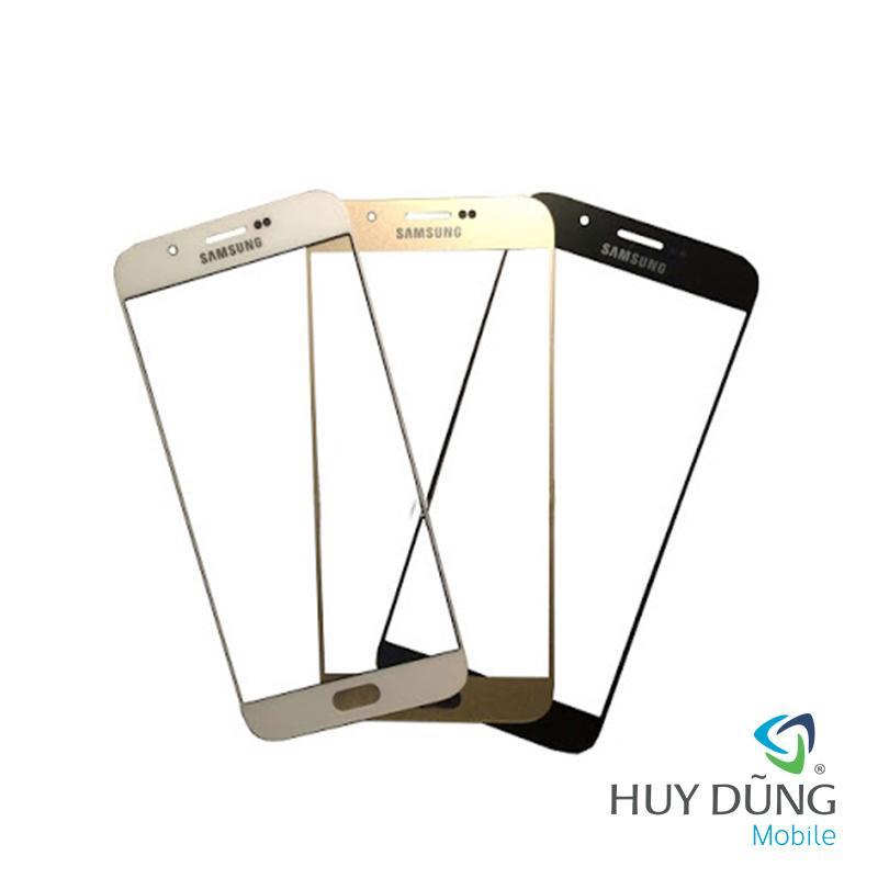 Thay mặt kính Samsung J5 2015