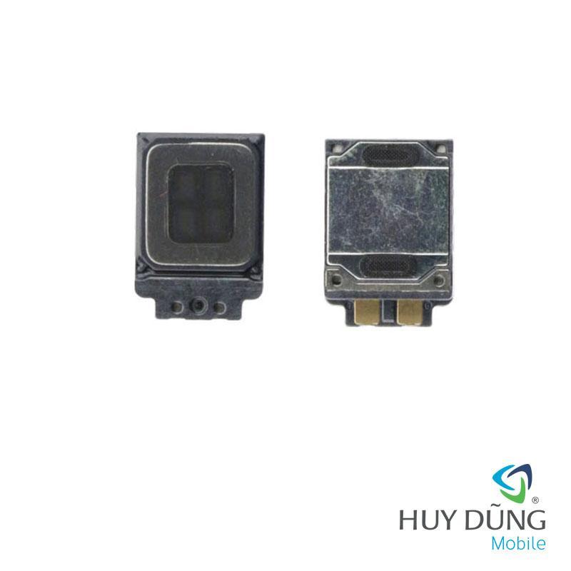 Thay loa đàm thoại Samsung S8 Plus