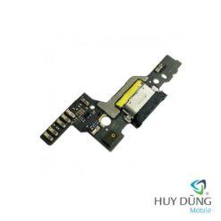 Thay chân sạc Huawei S20 Plus