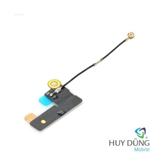 Thay anten sóng iPhone 6
