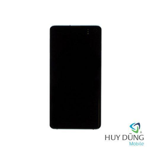 Thay màn hình Samsung S20 Plus