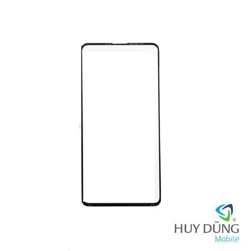 Thay mặt kính Samsung A51
