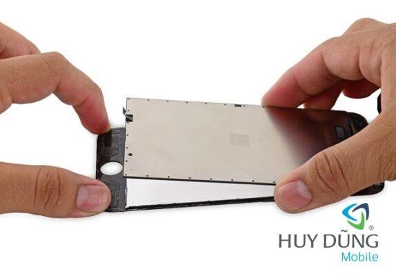 Thay lót màn hình iPhone