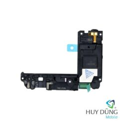Thay loa đàm thoại Samsung S9 Plus