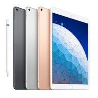 iPad Air 3 10.5 inch 2019 256GB Wifi