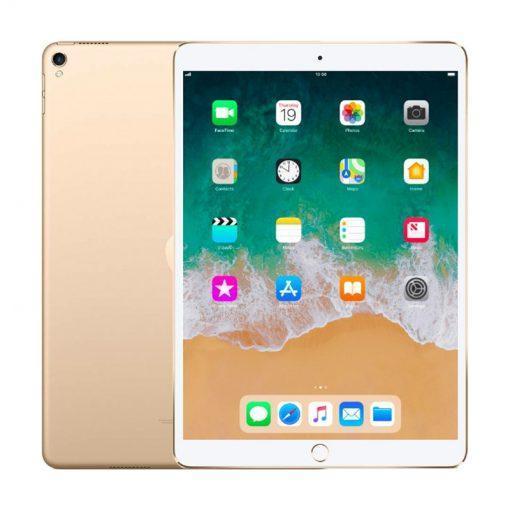 iPad 10.5 củ 64gb
