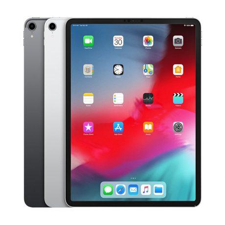 iPad Pro 11 inch 2018