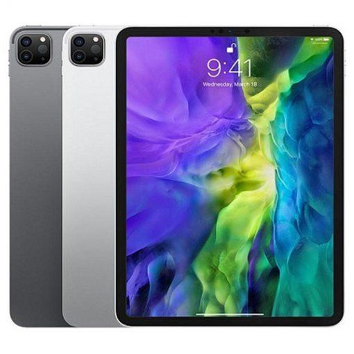 iPad Pro 11 inch 2020 256GB Wifi