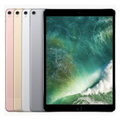 iPad Pro 12.9 inch 2017