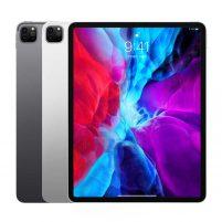 iPad Pro 12.9 inch 2020 256GB Wifi